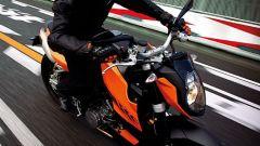 KTM Super Duke 2007 - Immagine: 3