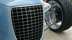 Caresto V8 Speedster: hot rod by Volvo - Immagine: 5