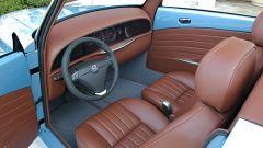 Caresto V8 Speedster: hot rod by Volvo - Immagine: 6