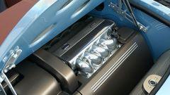 Caresto V8 Speedster: hot rod by Volvo - Immagine: 7