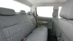 Toyota Hilux 2007 - Immagine: 5
