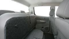 Toyota Hilux 2007 - Immagine: 6