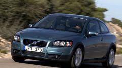 Volvo C30 - Immagine: 5