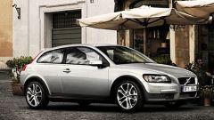 Volvo C30 - Immagine: 10