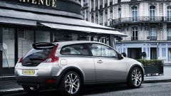 Volvo C30 - Immagine: 14