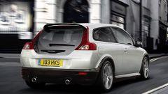 Volvo C30 - Immagine: 24