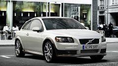 Volvo C30 - Immagine: 27