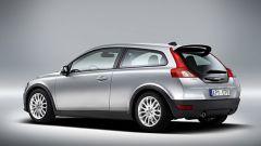 Volvo C30 - Immagine: 30