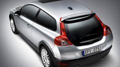 Volvo C30 - Immagine: 32
