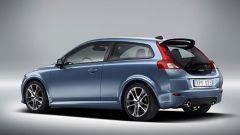 Volvo C30 - Immagine: 35