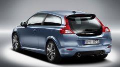 Volvo C30 - Immagine: 36