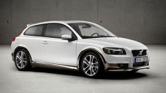 Volvo C30 - Immagine: 40
