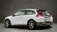 Volvo C30 - Immagine: 41