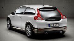 Volvo C30 - Immagine: 42