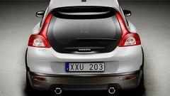 Volvo C30 - Immagine: 43