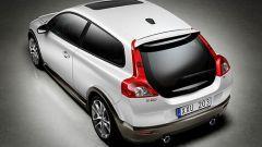 Volvo C30 - Immagine: 44