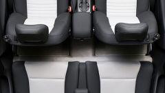 Volvo C30 - Immagine: 48