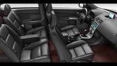 Volvo C30 - Immagine: 49