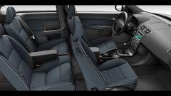 Volvo C30 - Immagine: 50
