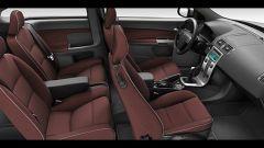 Volvo C30 - Immagine: 51