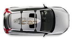 Volvo C30 - Immagine: 56
