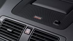 Volvo C30 - Immagine: 58