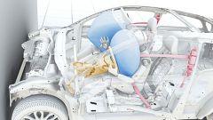 Volvo C30 - Immagine: 65