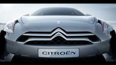 Come cambia il Double Chevron - Immagine: 4