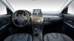 Day by day: Mazda3 1.6 TD Energy - Immagine: 6