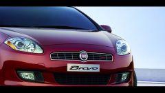 Fiat Bravo 2007 - Immagine: 1