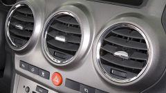Opel Antara - Immagine: 2