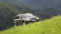 Opel Antara - Immagine: 26