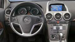 Opel Antara - Immagine: 29