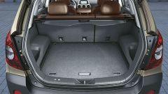 Opel Antara - Immagine: 32