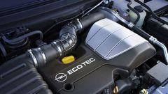 Opel Antara - Immagine: 43