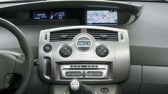 Renault Nuova Grand Scénic 5 posti - Immagine: 1