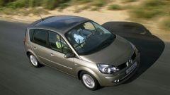 Renault Nuova Grand Scénic 5 posti - Immagine: 30