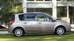 Renault Nuova Grand Scénic 5 posti - Immagine: 38