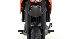 Yamaha XT 660 X 2007 - Immagine: 5