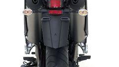 Yamaha XT 660 X 2007 - Immagine: 6