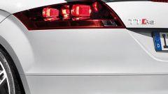 Audi TT RS - Immagine: 4