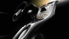 Toyota Auris - Immagine: 5