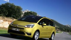 Citroën Picasso 2007 - Immagine: 1