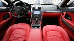 Maserati Quattroporte Sport GT S - Immagine: 7