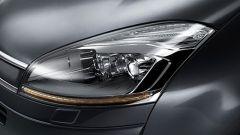 Citroën Picasso 2007 - Immagine: 11