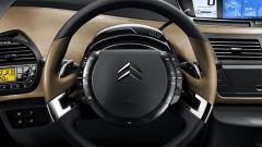 Citroën Picasso 2007 - Immagine: 21