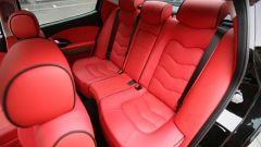 Maserati Quattroporte Sport GT S - Immagine: 9