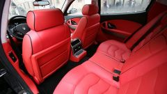 Maserati Quattroporte Sport GT S - Immagine: 10