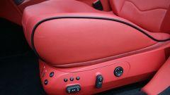 Maserati Quattroporte Sport GT S - Immagine: 12