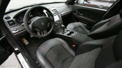 Maserati Quattroporte Sport GT S - Immagine: 13